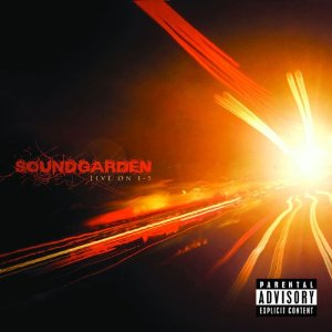 http://www.hitimport.com/document/produits/SOUNDGARDEN%20LIVE%20ON%20I5.jpg